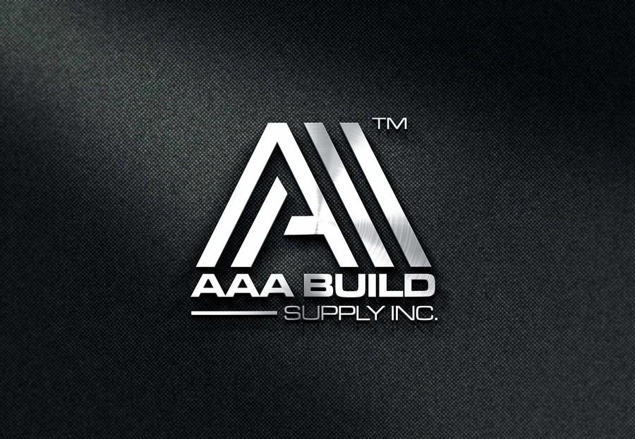 Web Design Amp Development In Abuja Branding And Virtual